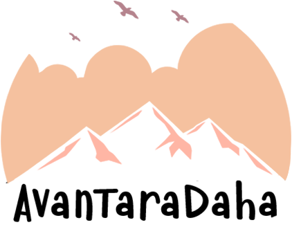 AvanTara_Logo-Novi