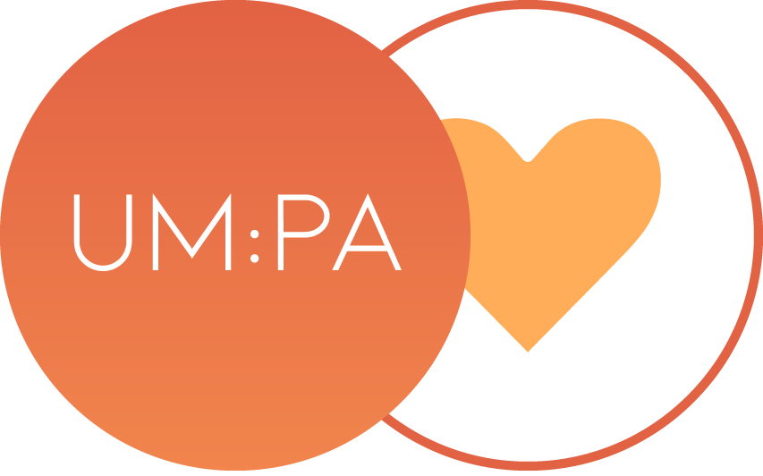 UmPa_Logo_bez_Slogana