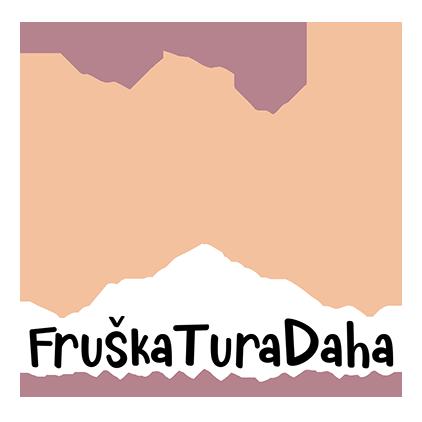 LogoFruskaTuraDaha